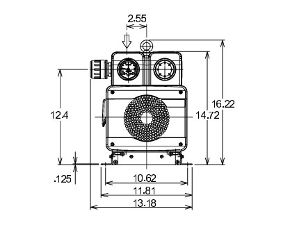 Pool Light Replacement besides Current Relay Wiring Diagram as well Dayton Split Phase Ac Motor moreover Bd1106 Ao Smith 1 Hp 3 Speed Direct Drive Fan Blower Motor 208 230 Vac Psc 1075 Rpm Ball Bea furthermore Hard Start Kit Wiring Diagram. on psc wiring diagram